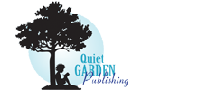 Quiet Garden Publishing