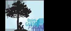 Quiet Garden Publishing